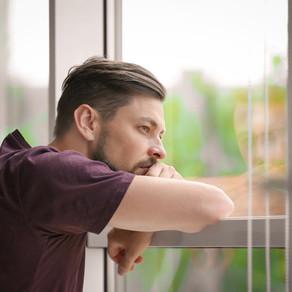 Top Nine Mindsets That Set Us Up For Loneliness