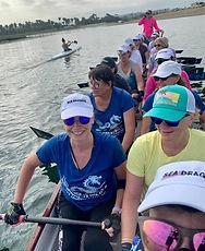 July 11 Back in the Boat.jpg
