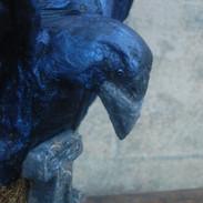 Les yeux d'Odin