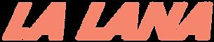 La Lana - logo.png