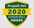 Angies List 2020.jpg