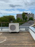 Ductless Seattle.jpg