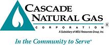 Cascade Natural Gas Rebate