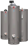 Water Heater Seattle Tacoma Olympia