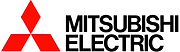 Mitsubishi Electric.png
