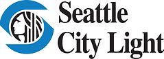 Seattle City Light Rebate