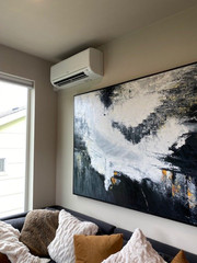 Ductless Seattle2.jpg
