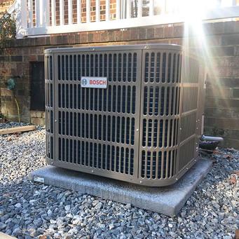 Bosch Heat Pump7.jpg