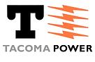 Tacoma Power Rebate
