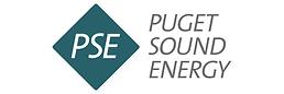 Puget Sound Energy Rebate