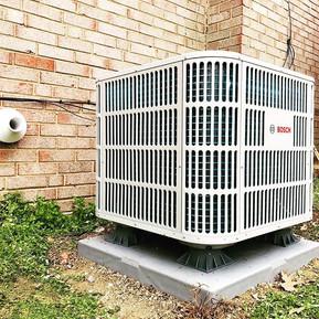 Bosch Heat Pump6.jpg