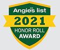 Angies List 2021.jpg