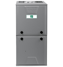 Day and Night Furnace Seattle Central Heating Energy Efficient Heating Gas Furnace Cost Forced Air Furnace High Efficiency Furnace New Furnace and AC Furnace Prices