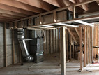 GreenTop Furnace Install