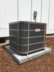 Bosch Heat Pump2.jpg