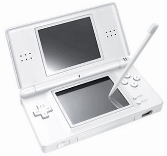 Nintendo-ds-lite.svg.png