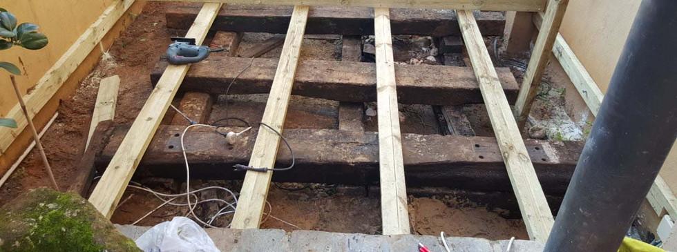 Eliwood - Deck (17).jpg