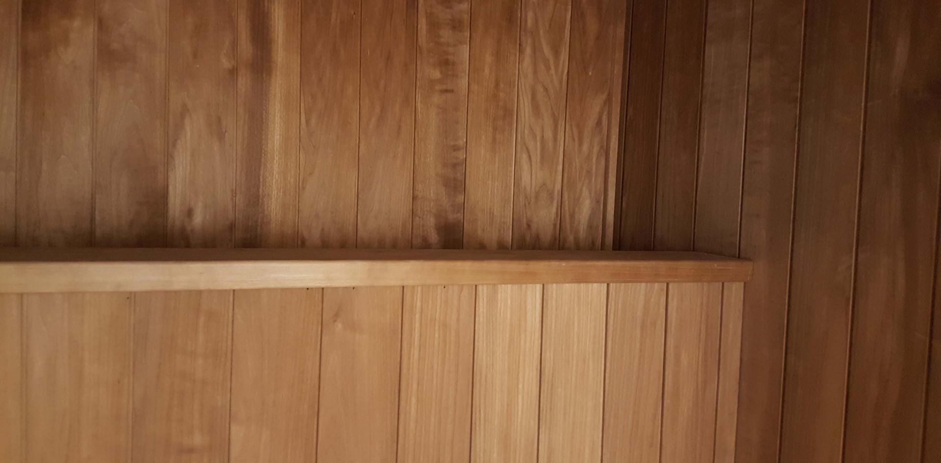 Eliwood - Sauna (2).jpg