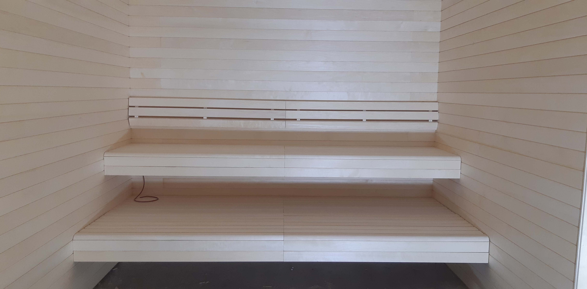 Eliwood - Sauna (59).jpg