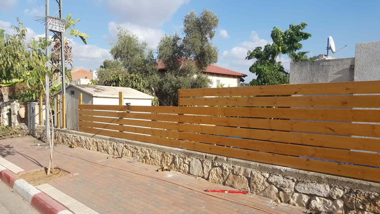 Eliwood - Fence (47).jpg