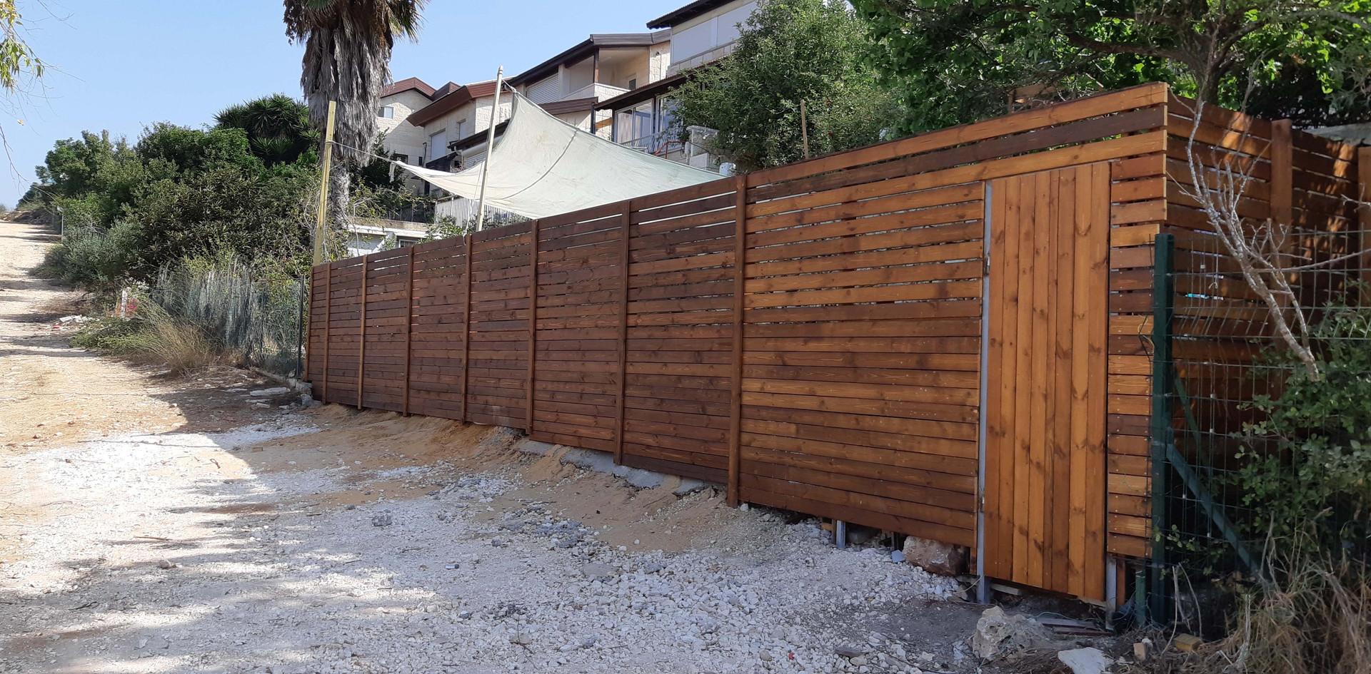 Eliwood - Fence (38).jpg