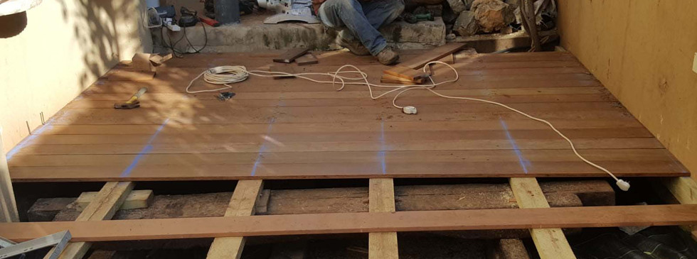 Eliwood - Deck (15).jpg