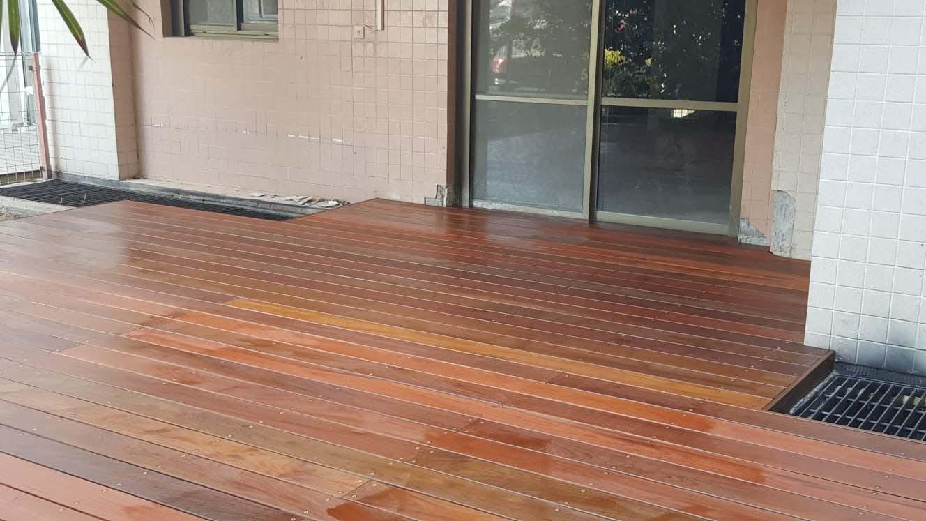 Eliwood - Deck (25).jpg