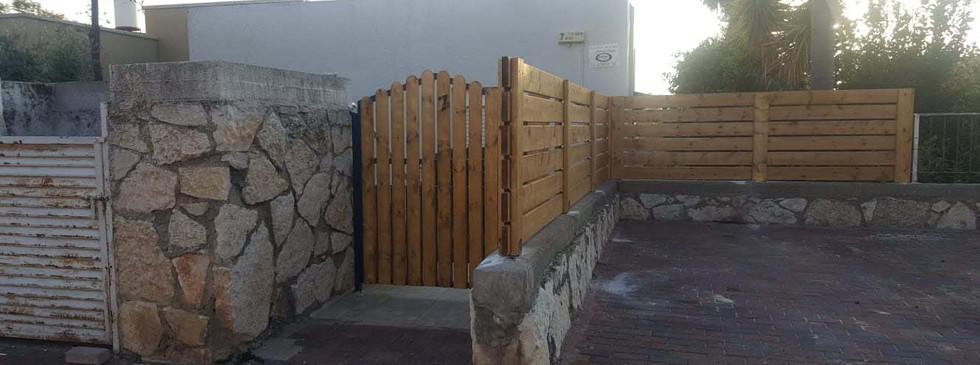 Eliwood - Fence (45).jpg