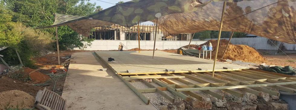 Eliwood - Deck (20).jpg