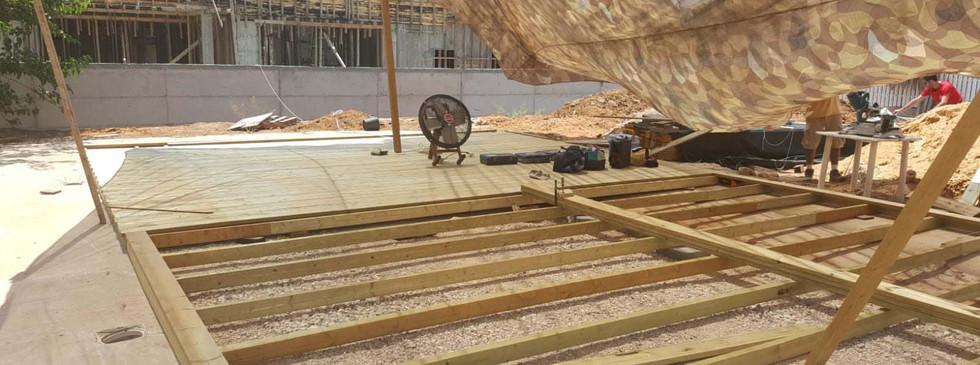 Eliwood - Deck (22).jpg