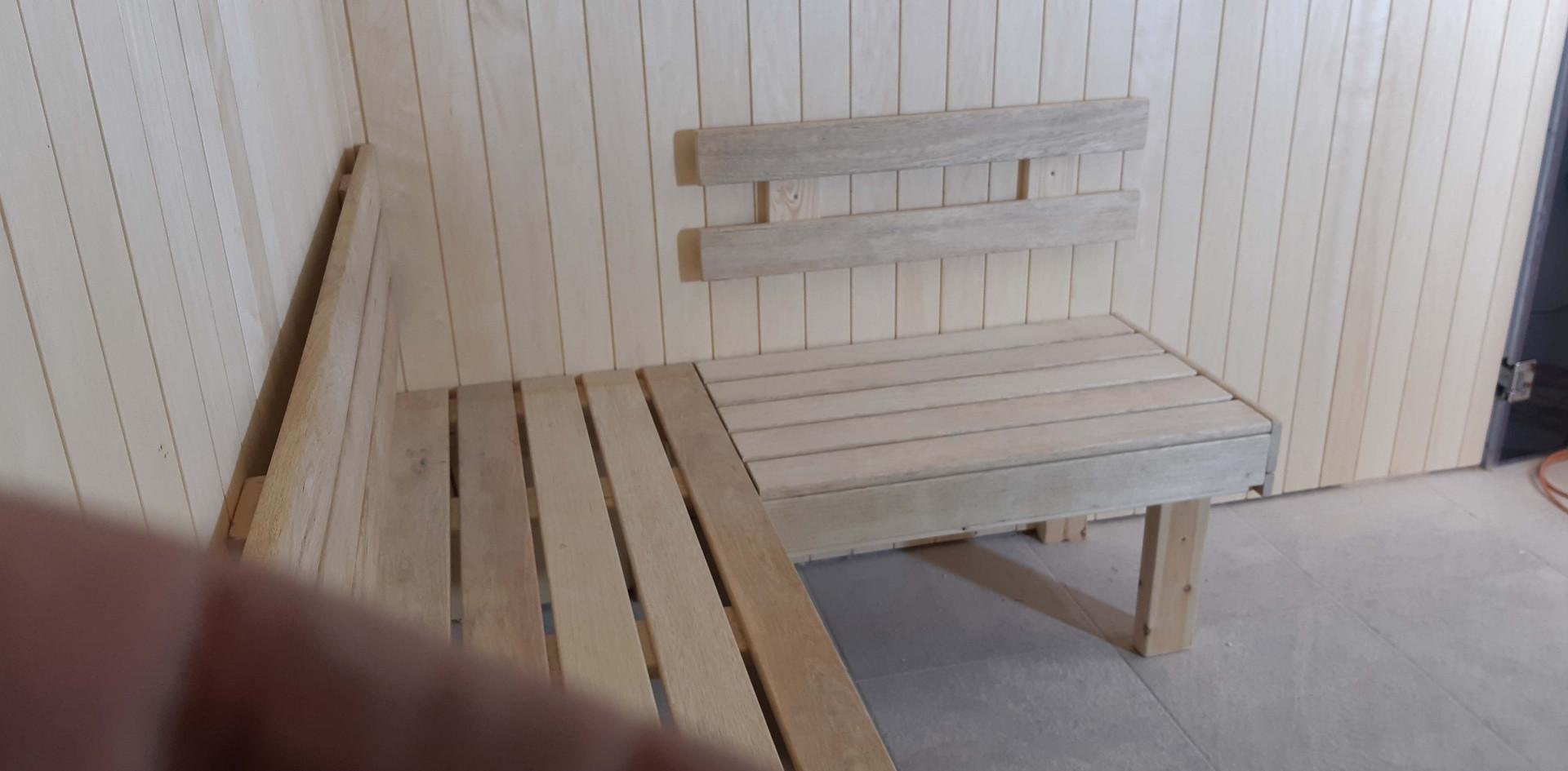Eliwood - Sauna (18).jpg