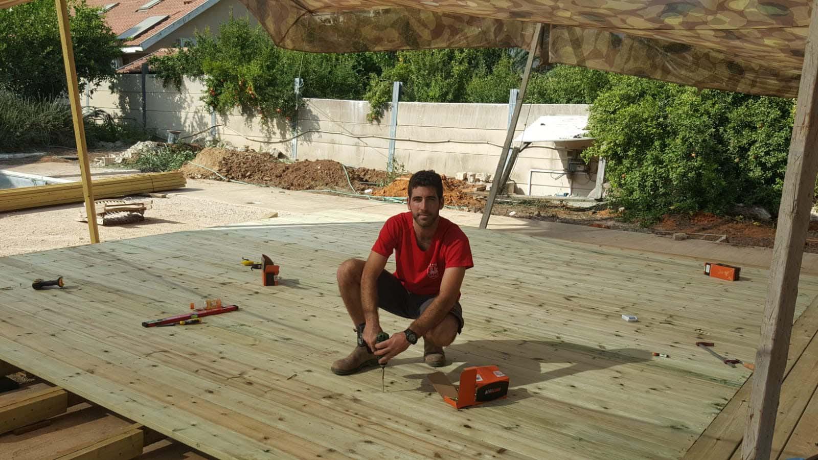 Eliwood - Deck (9).jpg