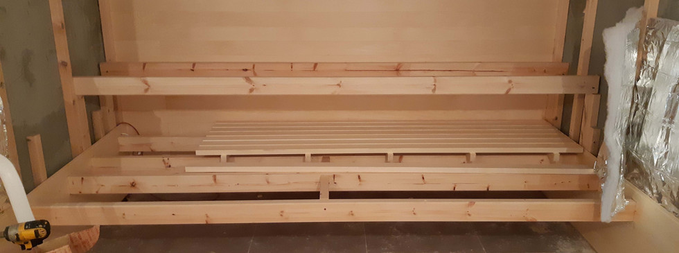 Eliwood - Sauna (50).jpg