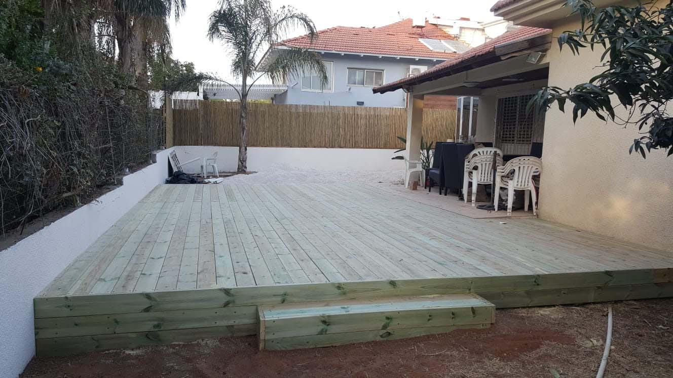 Eliwood - Deck (12).jpg