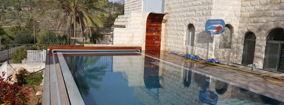 eliwood - Pool (61).jpg