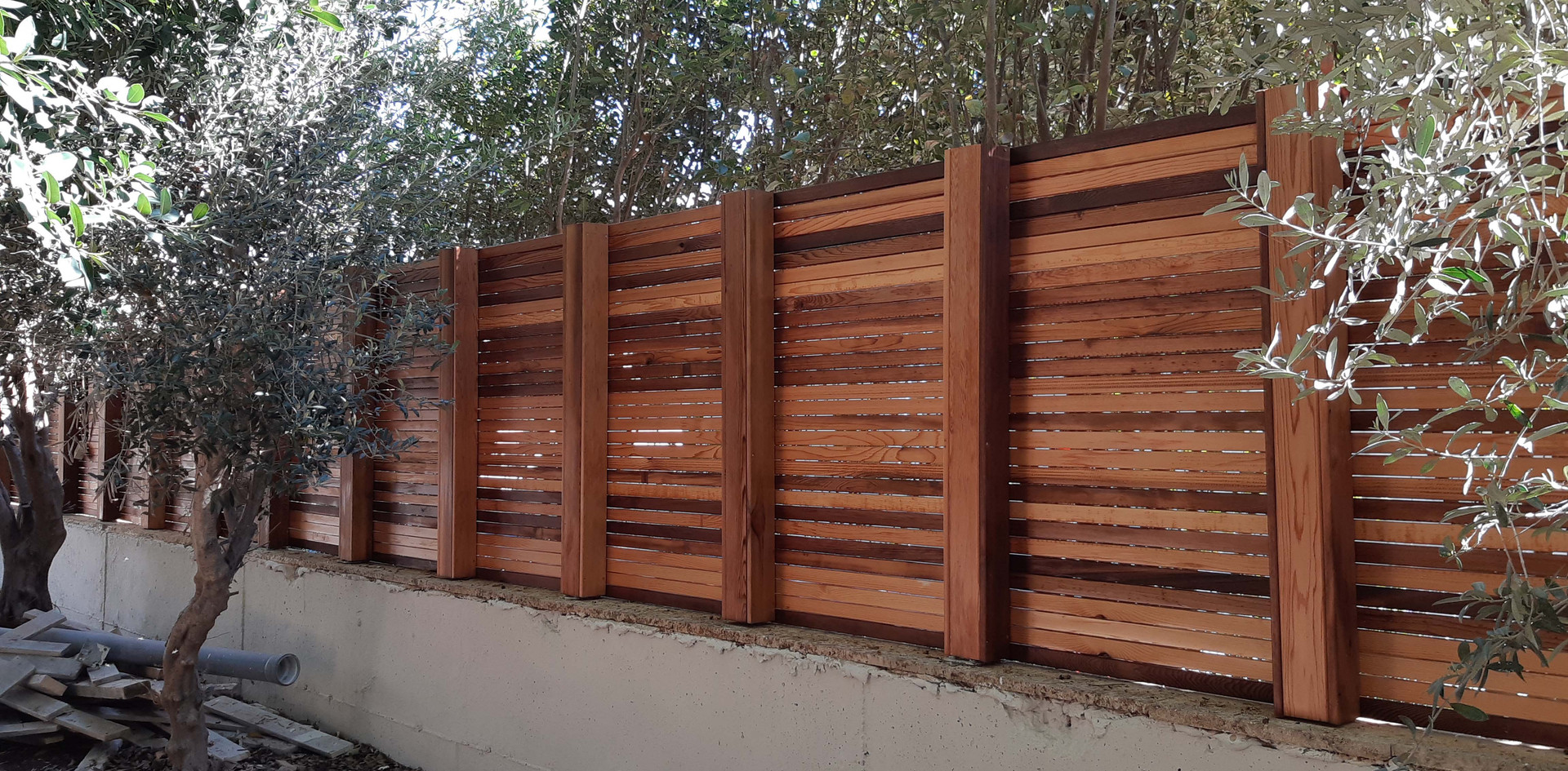Eliwood - Fence (2).jpg