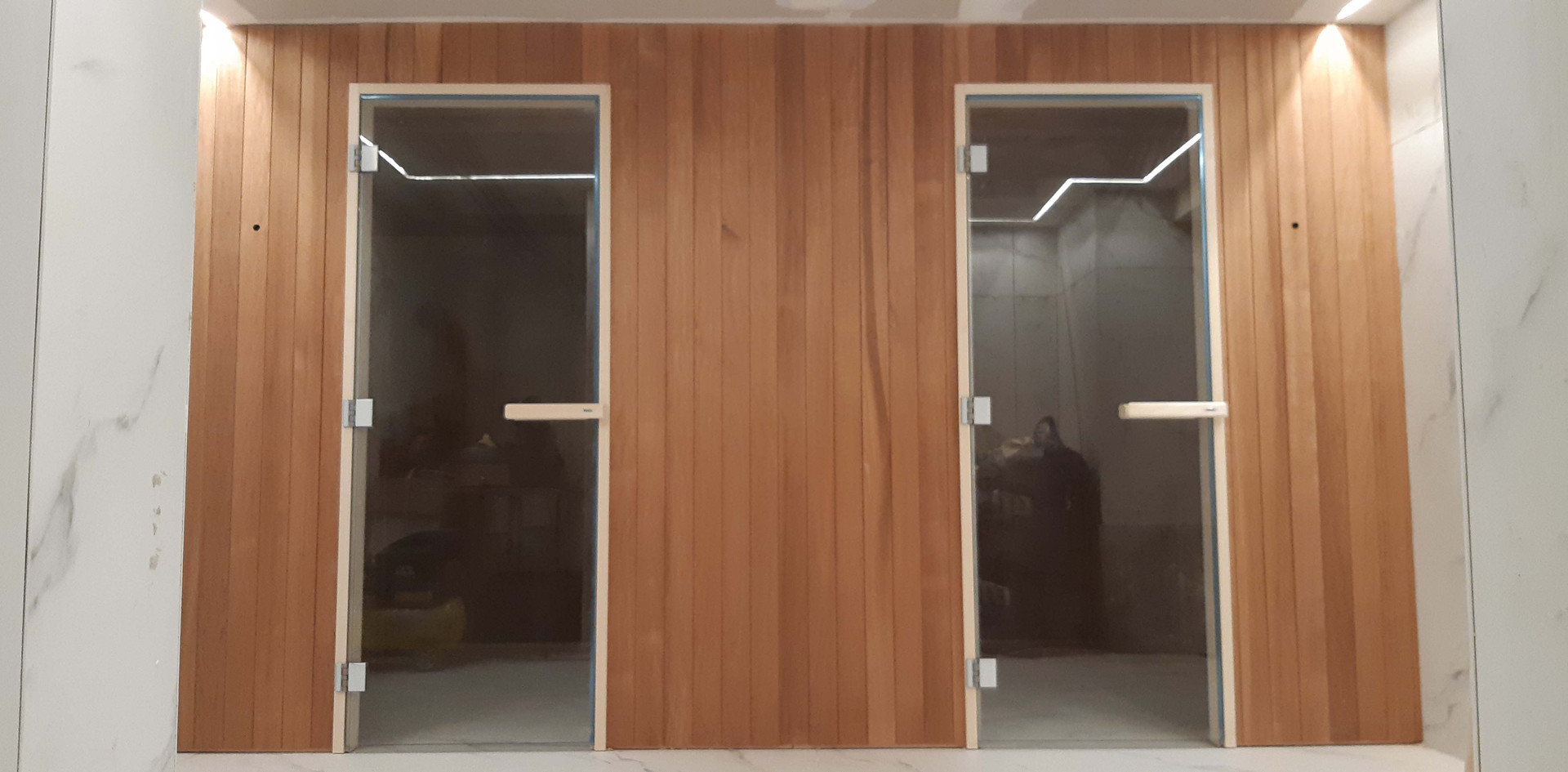 Eliwood - Sauna (33).jpg