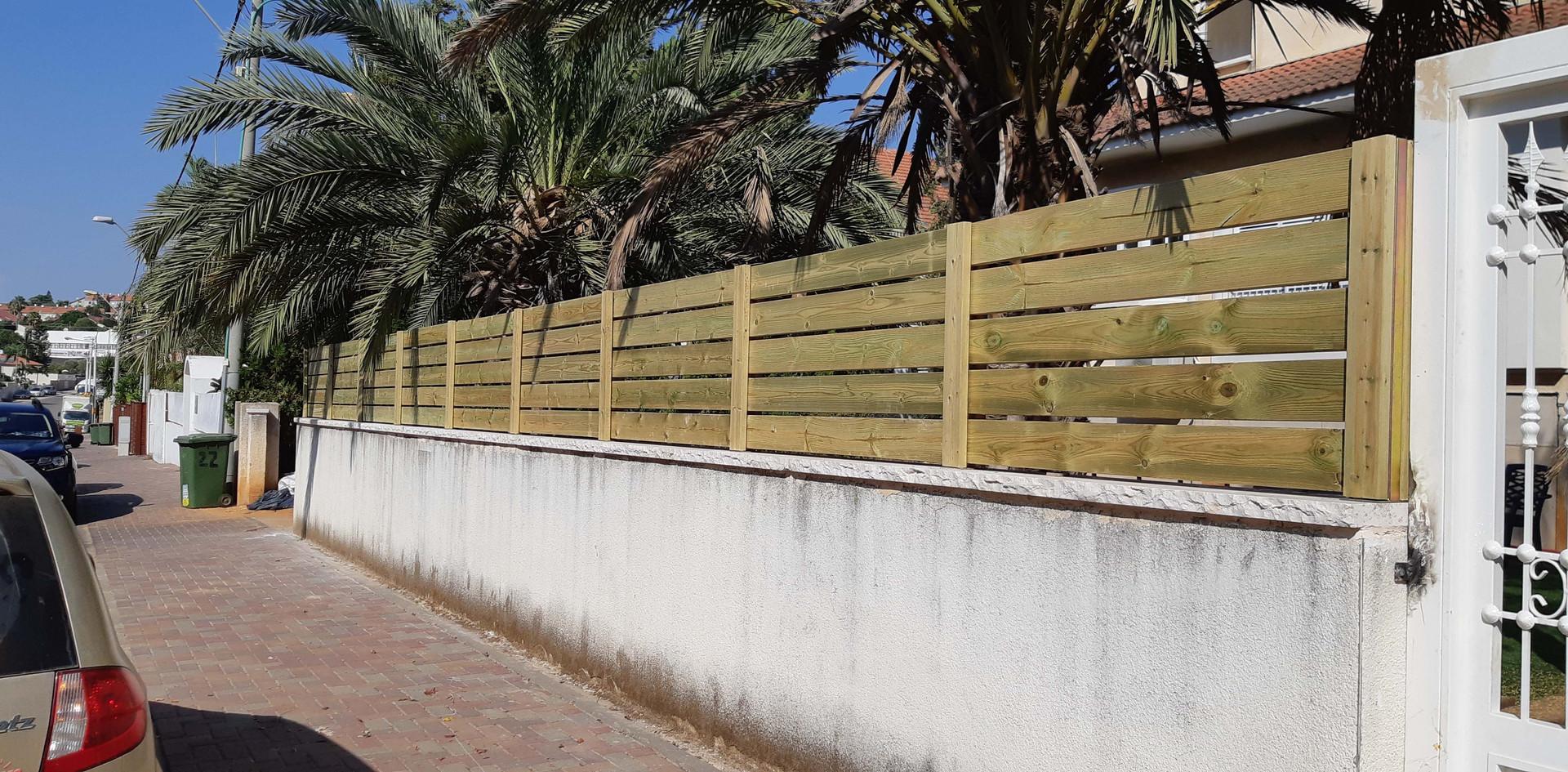 Eliwood - Fence (35).jpg