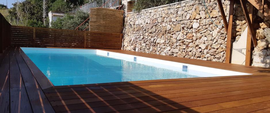 eliwood - Pool (59).jpg