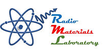 RML logo.jpg