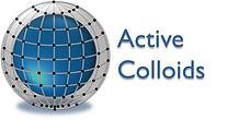 Active Colloids logo.jpg