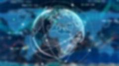 Global-Growth-16.9.jpg