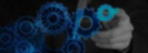 system-integration1.jpg