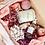 Thumbnail: Gift Set