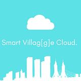 Smart Villag[g]e Cloud (1).png