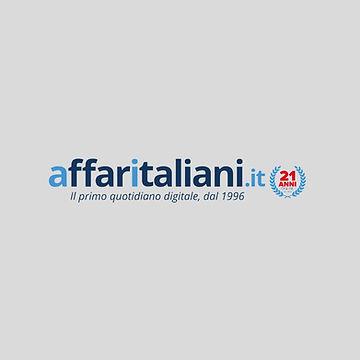 Affari-Italiani-02.jpg