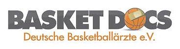 basket docs.jpg