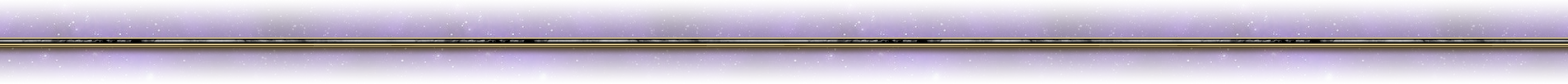 spacing-border-DOUBLE-1903.png
