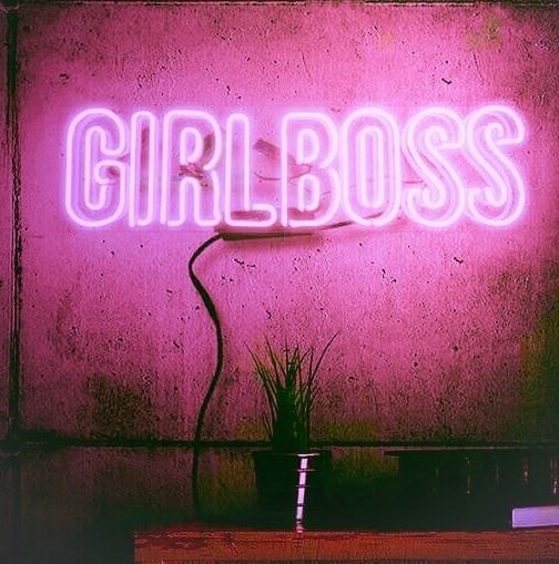 girl boss 3.jpg
