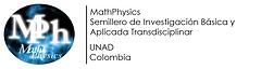 1A_extralong Text + LOGO MathPhysics MP.